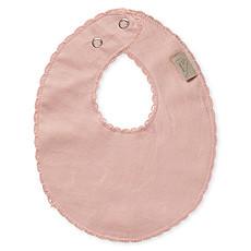 Achat Bavoir Bavoir de Dentition - Blossom Pink