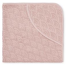 Achat Linge & Sortie de bain Cape de Bain - Blossom Pink