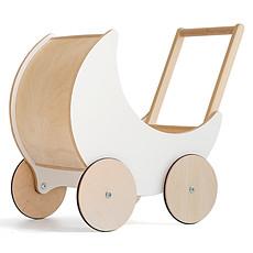 Achat Mes premiers jouets Landau pour Poupées - Blanc