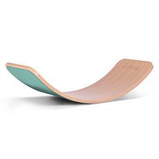 Achat Mes premiers jouets Planche d'Equilibre Originale - Aqua