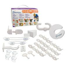 Achat Sécurité domestique Kit de Sécurité Bébé