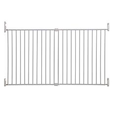 Achat Barrière de sécurité Barrière de Sécurité Xtra-Large Broadway Gro Gate - Blanc