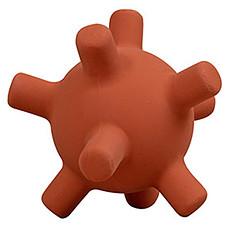 Achat Mes premiers jouets Balle Sensorielle - Rust