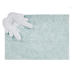 Achat Tapis Tapis Puffy Wings - 60 x 120 cm