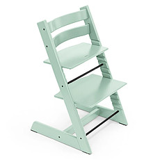Achat Chaise haute Chaise Haute Tripp Trapp - Vert Menthe