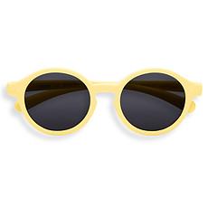 Achat Accessoires bébé Lunettes de Soleil Sun Kids+ 3/5 Ans - Lemonade