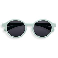 Achat Accessoires bébé Lunettes de Soleil Sun Kids+ 3/5 Ans - Sky Blue