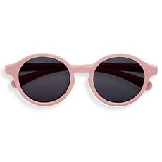 Achat Accessoires bébé Lunettes de Soleil Sun Kids+ 3/5 Ans - Pastel Pink