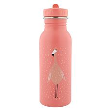 Achat Tasse & Verre Gourde Mrs. Flamingo - 500 ml
