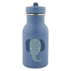 Achat Tasse & Verre Gourde Mrs. Elephant - 350 ml