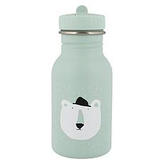 Achat Tasse & Verre Gourde Mr. Polar Bear - 350 ml