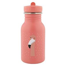 Achat Tasse & Verre Gourde Mrs. Flamingo - 350 ml