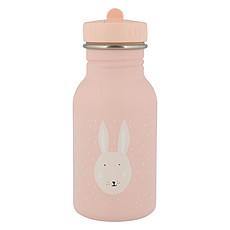 Achat Tasse & Verre Gourde Mrs. Rabbit - 350 ml