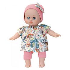 Achat Mes premiers jouets Poupée Ecolo Doll Papaye