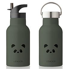 Achat Tasse & Verre Gourde Anker Panda Hunter Green - 350 ml