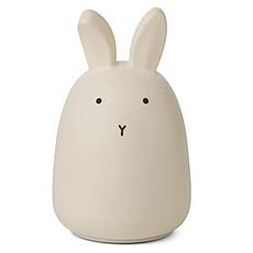 Achat Veilleuse Veilleuse Winston - Rabbit Crème de la Crème