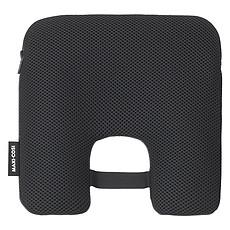 Achat Sécurité Coussin Connecté e-Safety - Black