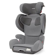 Achat Siege auto et coque Siège Auto Mako Elite i-Size Groupe 2/3 - Prime Silent Grey