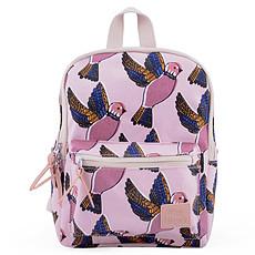 Achat Bagagerie enfant Sac à Dos Bébé - Pink Birds