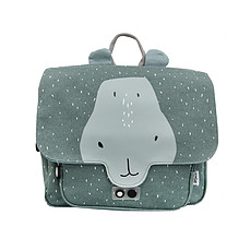 Achat Bagagerie enfant Cartable - Mr. Hippo