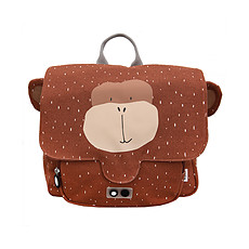 Achat Bagagerie enfant Cartable - Mr. Monkey