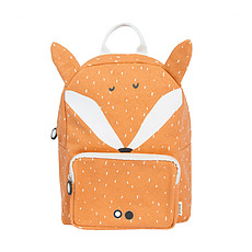 Achat Bagagerie enfant Sac à Dos - Mr. Fox