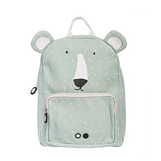 Achat Bagagerie enfant Sac à Dos - Mr. Polar Bear