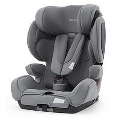Achat Siège auto et coque Siège Auto Tian Elite i-Size Groupe 1/2/3 - Prime Silent Grey