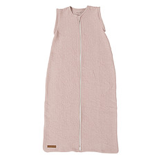 Achat Gigoteuse Gigoteuse Ete Pure Pink - 0/6 Mois