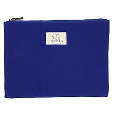 Achat Trousse Pochette Ema - Bleu