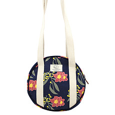 Achat Bagagerie enfant Sac Rond Louis - Mimosa