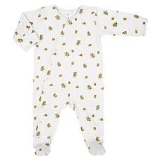 Achat Body & Pyjama Combinaison Jour et Nuit Marbella - 6 Mois