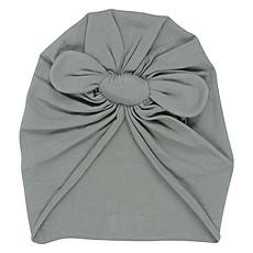 Achat Accessoires bébé Bonnet Noeud Pampa - 0/3 Mois