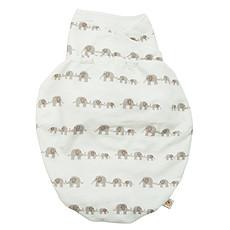 Achat Gigoteuse Couverture d'Emmaillotage - Eléphants