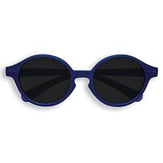 Achat Accessoires bébé Lunettes de Soleil Sun Kids 12/36 Mois - Denim Blue