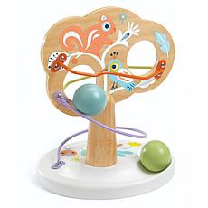 Achat Mes premiers jouets Jouet d'Eveil Babytree