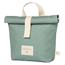 Achat Sac isotherme Lunch Bag Sunshine - Eden Green