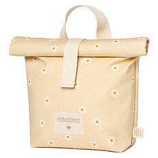 Achat Sac isotherme Lunch Bag Sunshine - Daisies