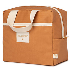 Achat Sac isotherme Sac Lunch Isotherme - Cinnamon