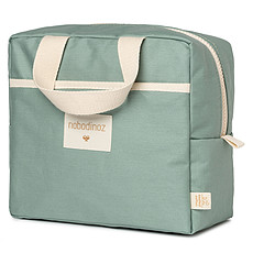 Achat Sac isotherme Sac Lunch Isotherme - Eden Green