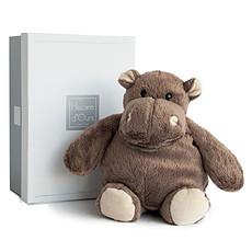 Achat Peluche Hippo - Moyen