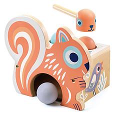 Achat Mes premiers jouets Jouet à Marteler Babynut