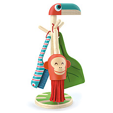 Achat Mes premiers jouets Kit de Ménage Mister Clean