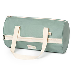 Achat Bagagerie enfant Sac Weekend Mini Sunshine - Eden Green