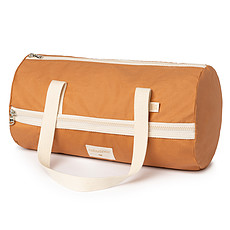 Achat Bagagerie enfant Sac Weekend Mini Sunshine - Cinnamon