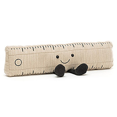 Achat Peluche Smart Stationery Ruler - Medium
