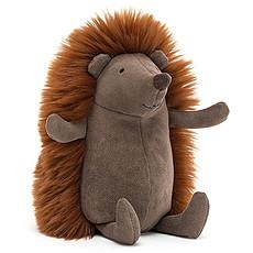 Achat Peluche Suedetta Hedgehog - Small