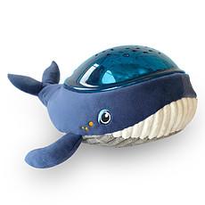 Achat Veilleuse Veilleuse Projecteur Dynamique Aqua Dream - Bleu