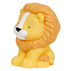 Achat Veilleuse Veilleuse Lapin - Lion