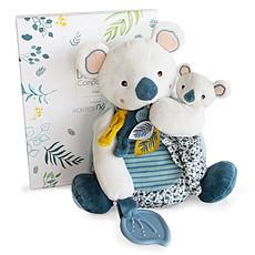 Achat Peluche Yoca le Koala